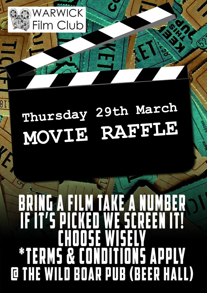 movie raffle.jpg
