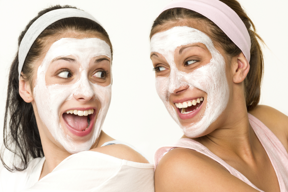 Join Nashville Cosmetic Surgery for a Skincare 101 Event for Teen Girls