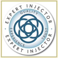 Learn more about the Expert Injector Certification.