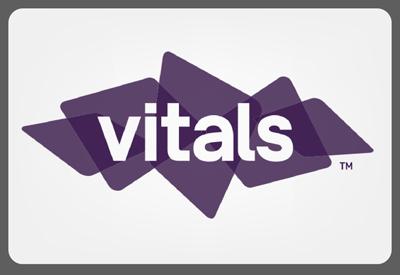 REVIEWS_VITALS.jpg