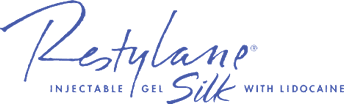 Restylane SILK comes to Nashville Cosmetic Surgery I Nashville, TN