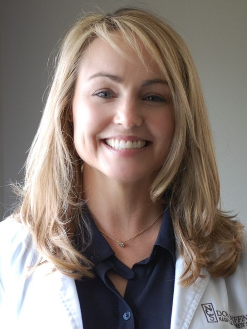 Meet Tina Porterfield, RN, BSN, Nashville Cosmetic Surgery