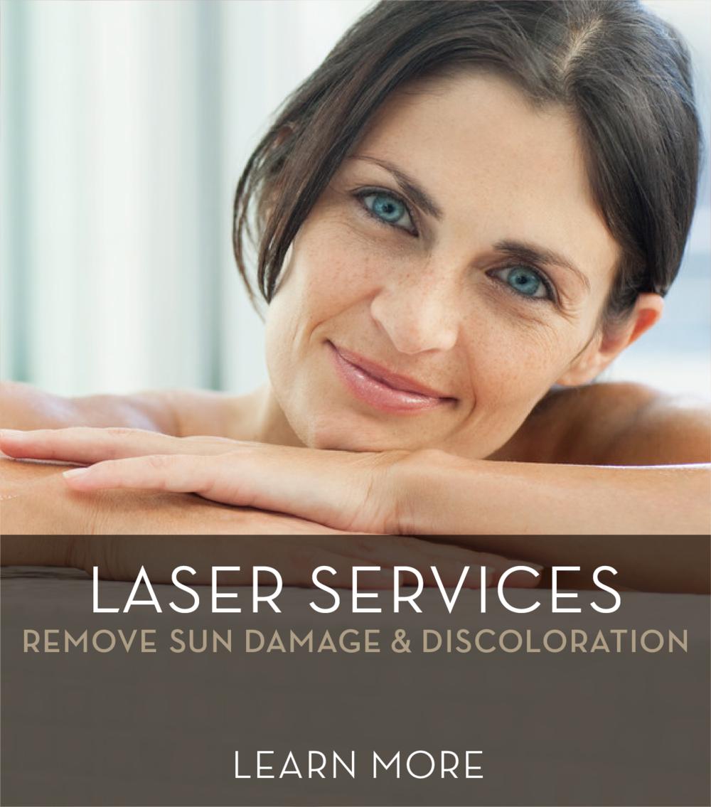 Laser Services.png