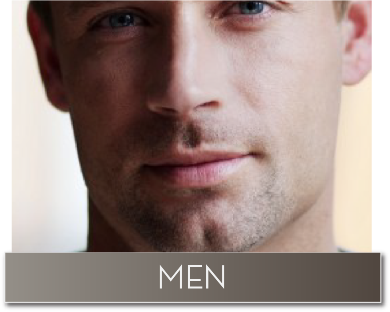 Men2.png