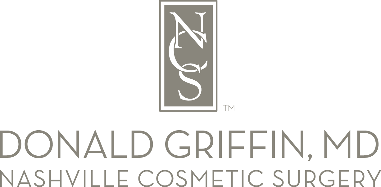 Nashville Cosmetic Surgery