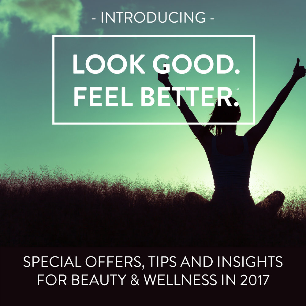 Look Good, Feel Good with Nashville Cosmetic Surgery