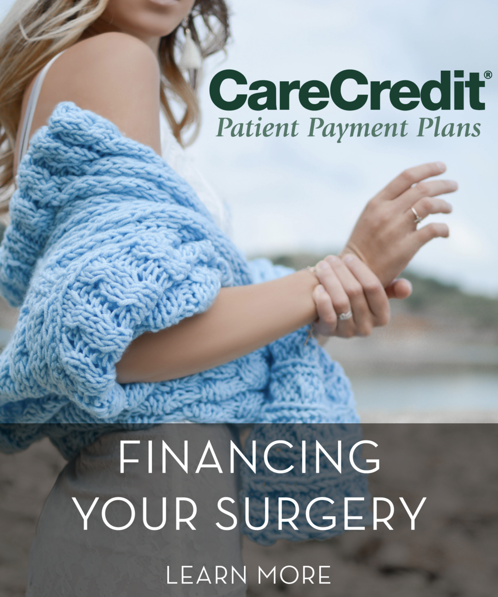 Financing Your Surgery at Nashville Cosmetic Surgery.png
