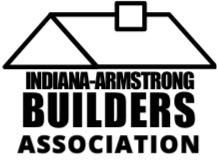 IABA-Logo
