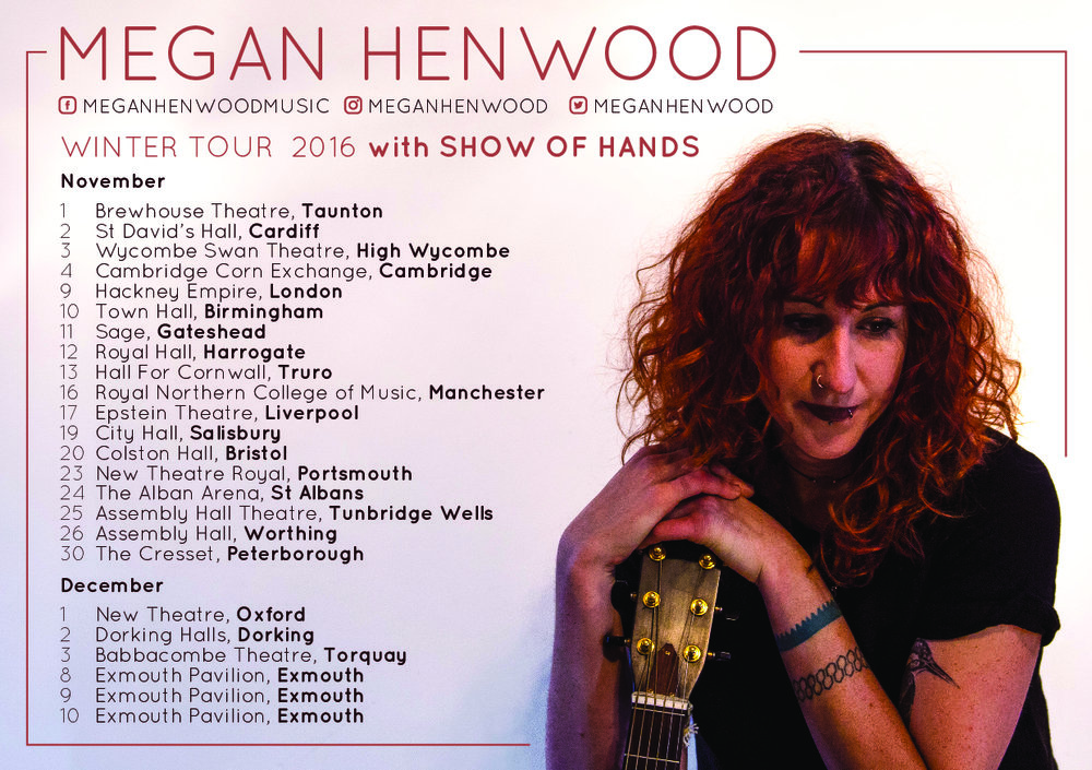 Meg_Show_of_Hands_Tour_-_A5-2.jpg