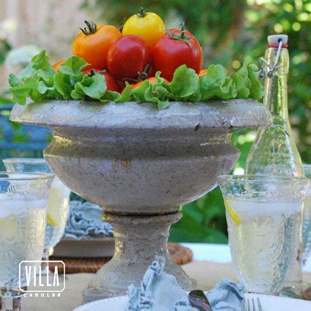 https://www.pinterest.com/villacandles/farmers-market-table-decor/