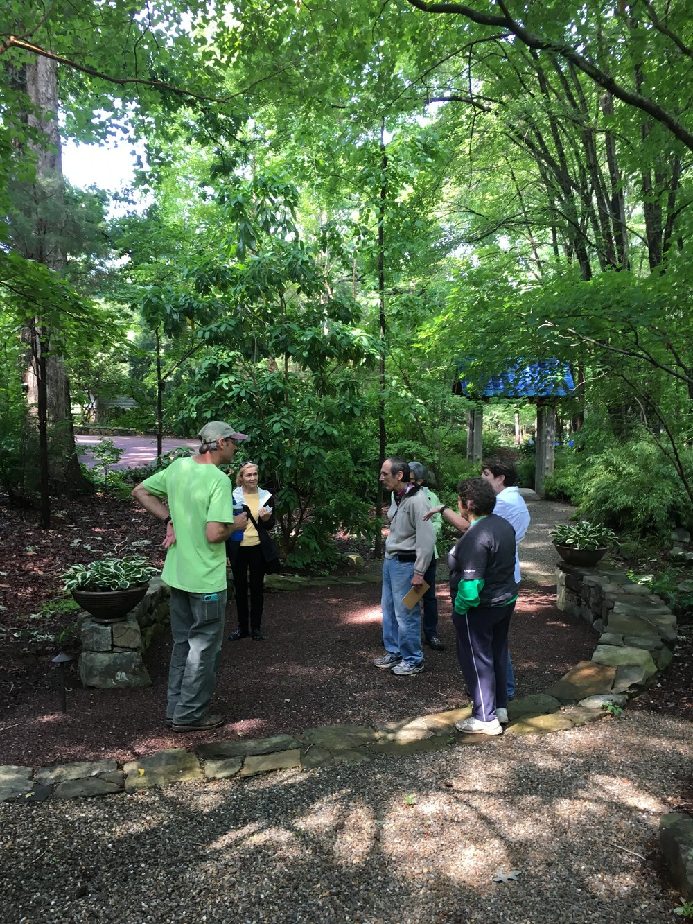Deer Chase Garden Tour Environmental Group May 2017.jpg