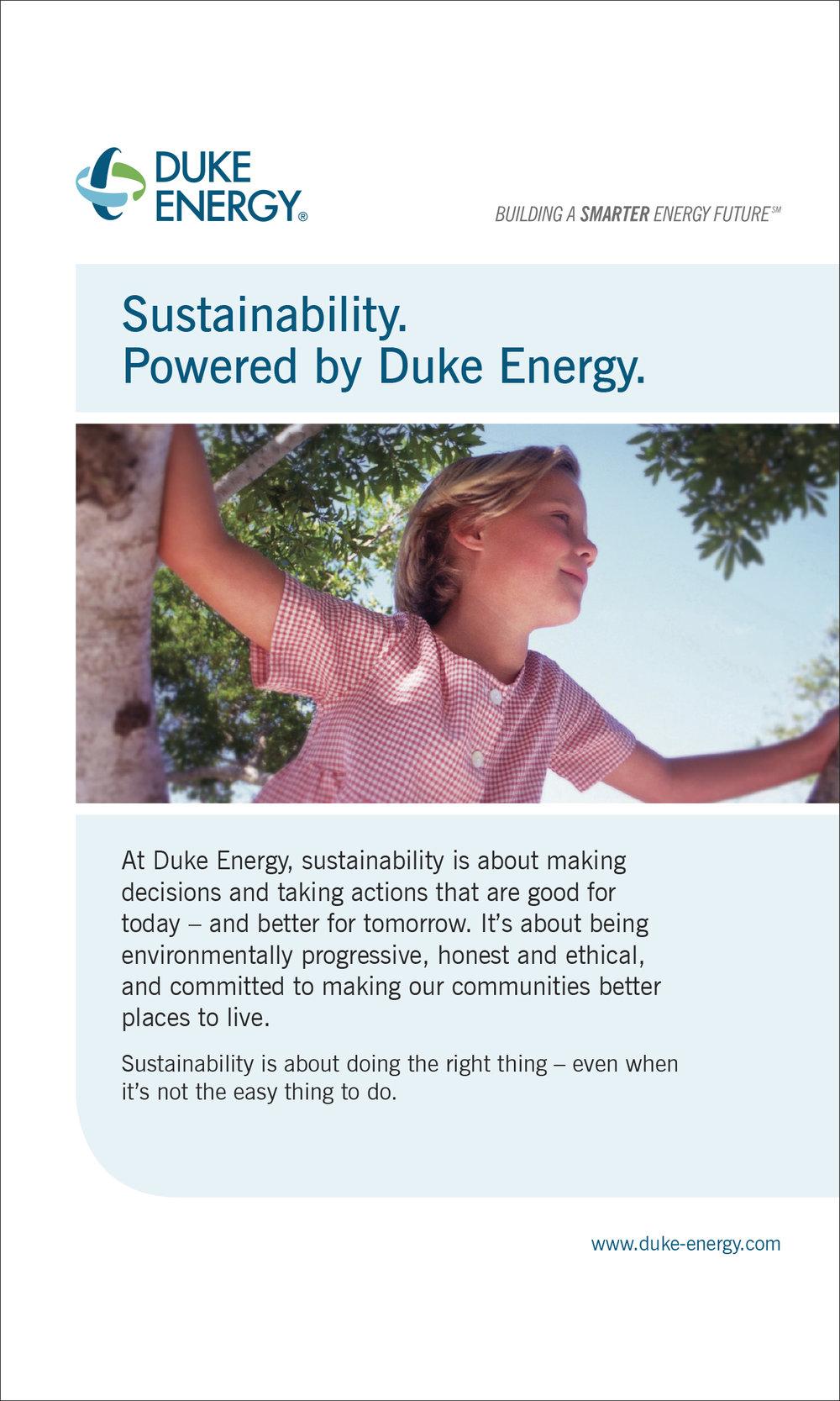 DUKE ENERGY_'18.jpg