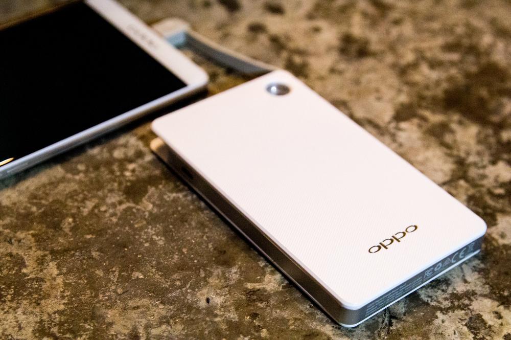 OPPOPhoneChargerEditII.jpg