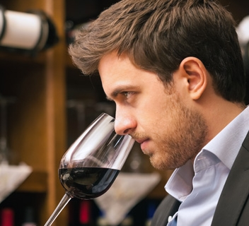wine-tasting-352x320.jpg