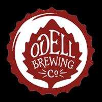 odells.png