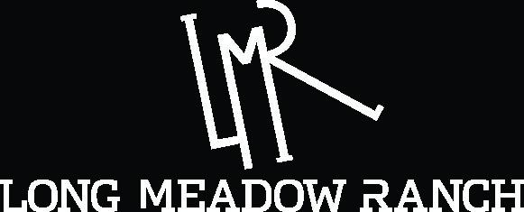 LMR_logo_lockup_K.jpg