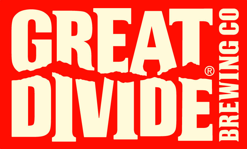 Great_Divide_Main_Logo--Rectangle_.jpg