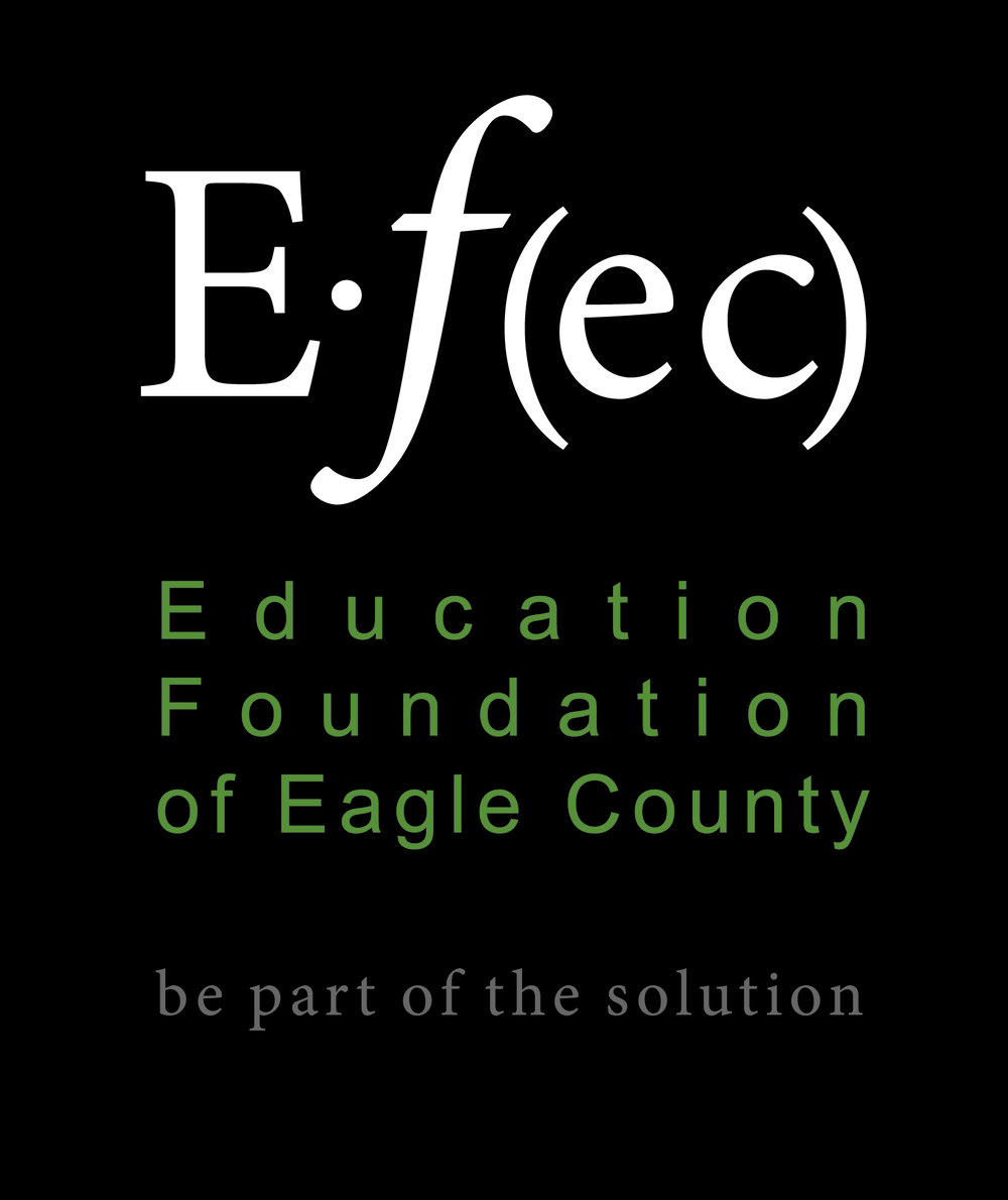 Efec high res logo.jpg