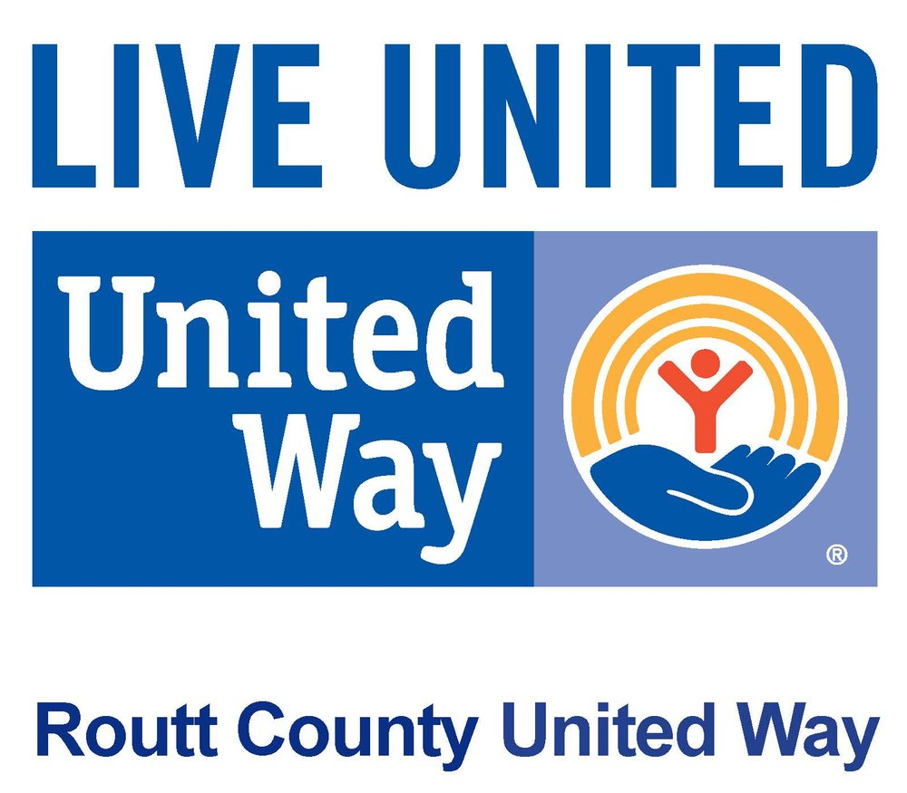 color_logo_Routt_blue_LiveUnited (1).jpg