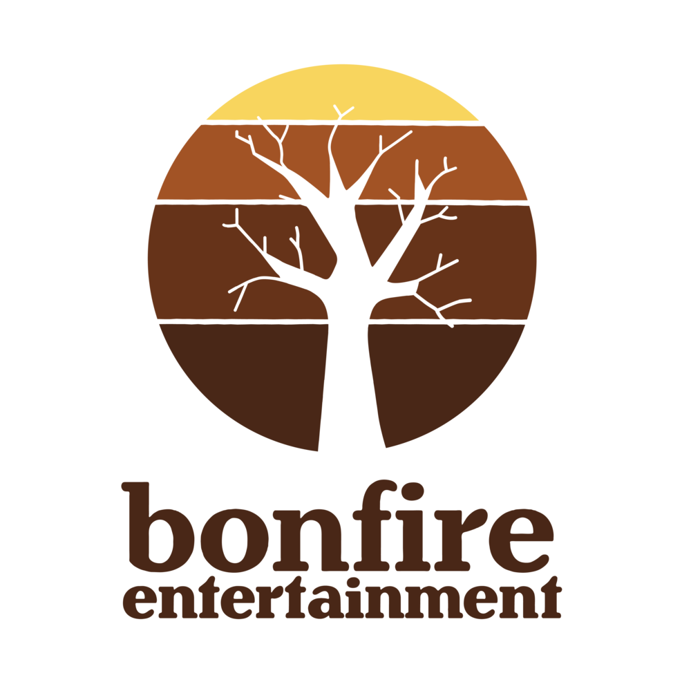 BonfirEntertainmentLogo_Final-01.png