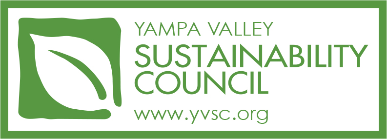 YVSC GOOD Logo.jpg