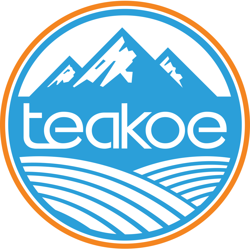 Teakoe-Logo-Basic.png