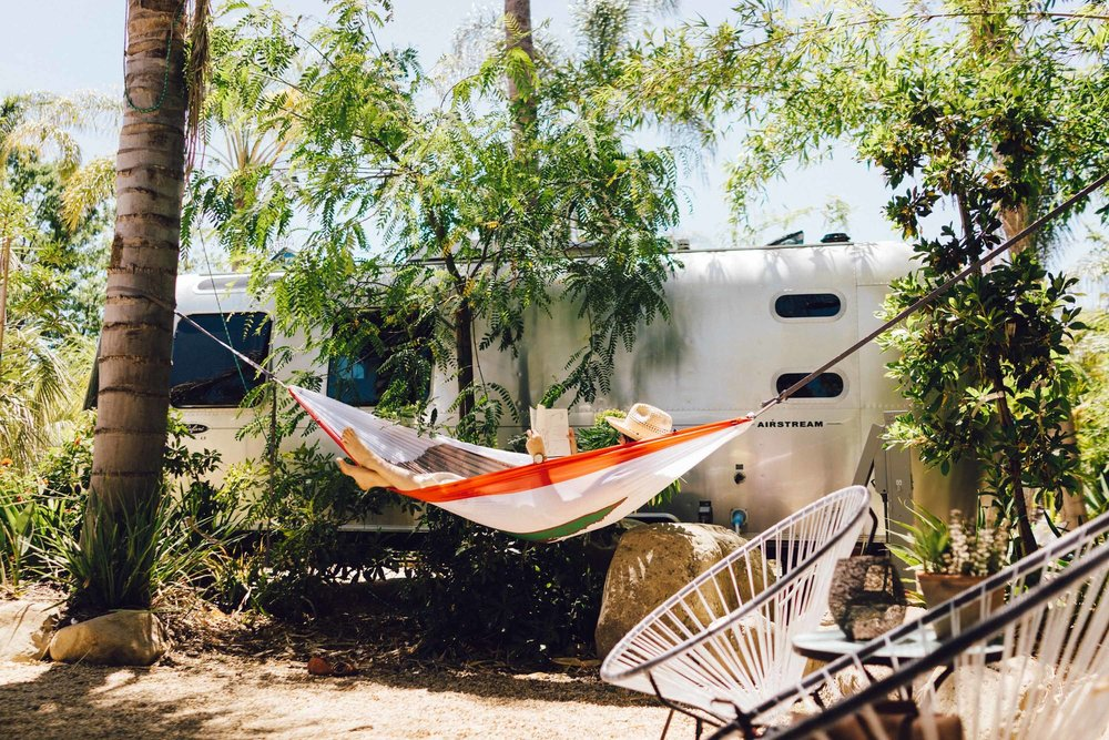 caravan outpost hammock kingman.jpg