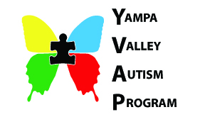 YVAPlogo_withtext_Color.jpg