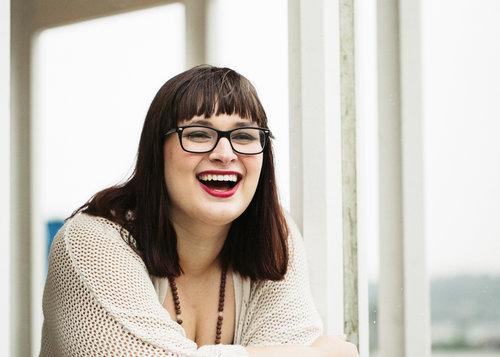 MeganteBoekhorst headshot.jpeg
