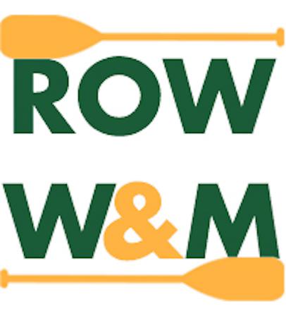 ROW W&M logo.jpg
