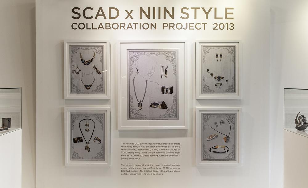 scadXniinStyle_exhibition_2013-0009 copy.jpg
