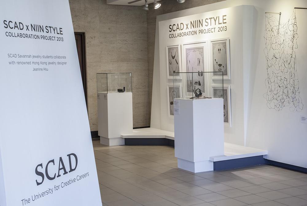 scadXniinStyle_exhibition_2013-0006 copy.jpg