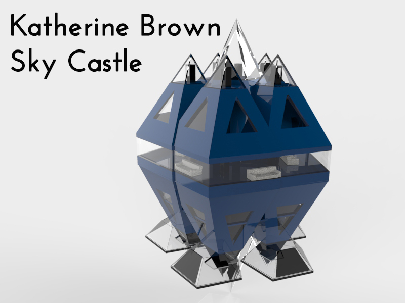 2014_Fall_mtjw245-01_Katherine_Brown_Assignment1_CastleRendering1.jpg