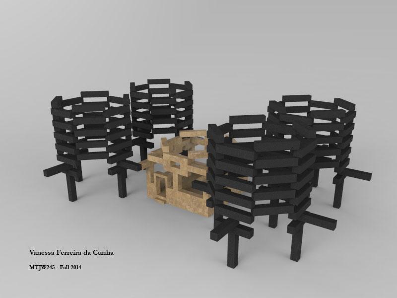 2014_fall_MTJW245_Vanessa_FerreiradaCunha_Assignment 1_castle_rendering2.jpg