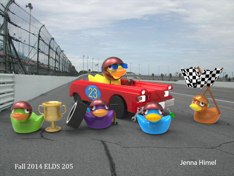 2014_Fall_ELDS 205_Jenna_Himel_Assignment2_ducks_rendering1.jpg