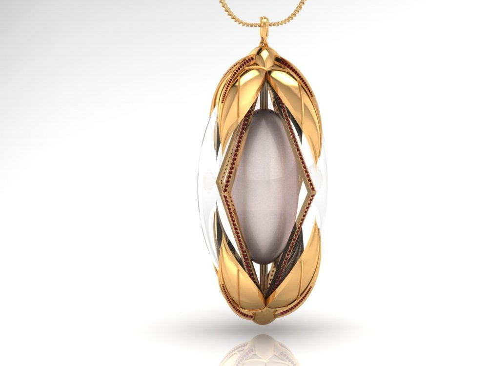 2014Spring_MTJW345_Carla_Farfan_Final_Faberge_necklace_rendering#3.jpg