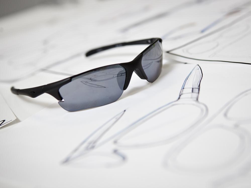 MTJW_EyewearClass_04_FS.jpg
