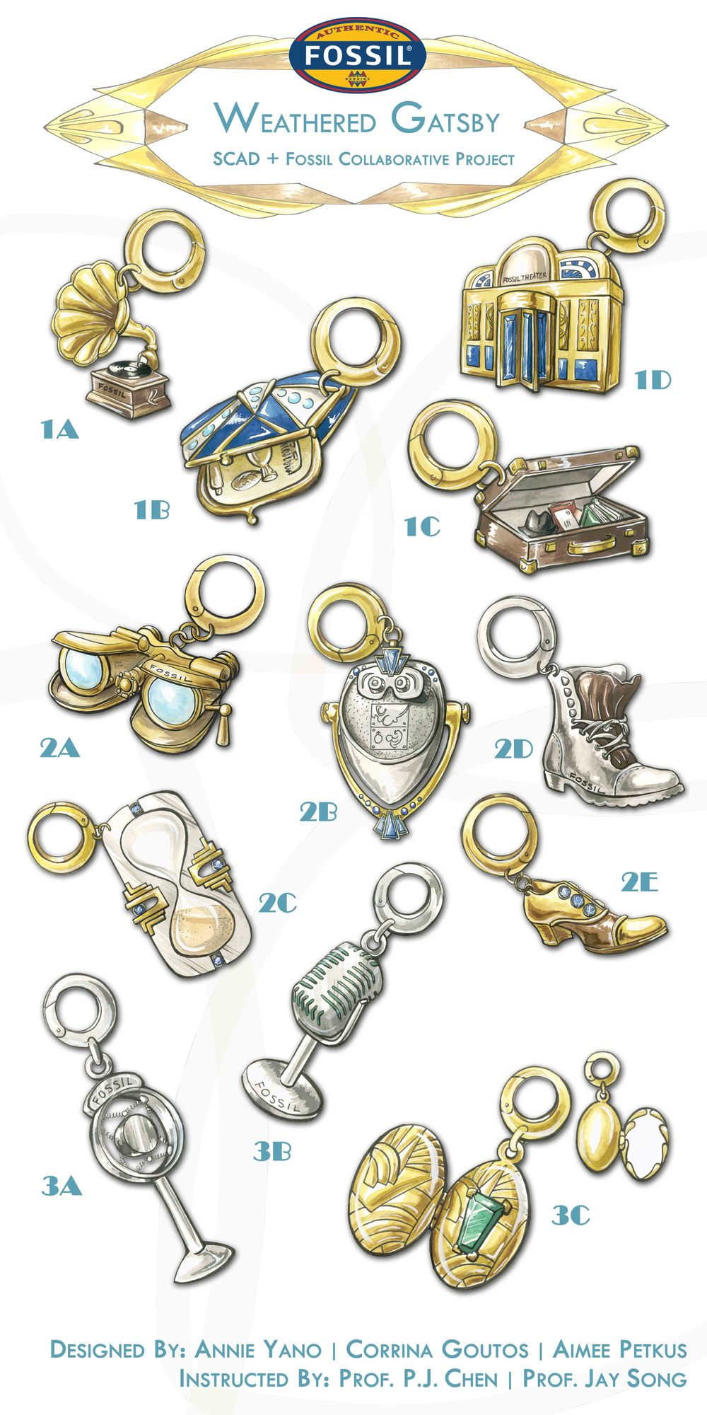 Fossil Poster_run_charms (3).jpg