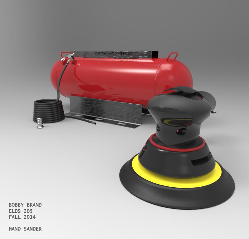 2014_fall_ELDS 205_Bobby _Brand_Assignment 4_hand sander design_rendering1.jpg