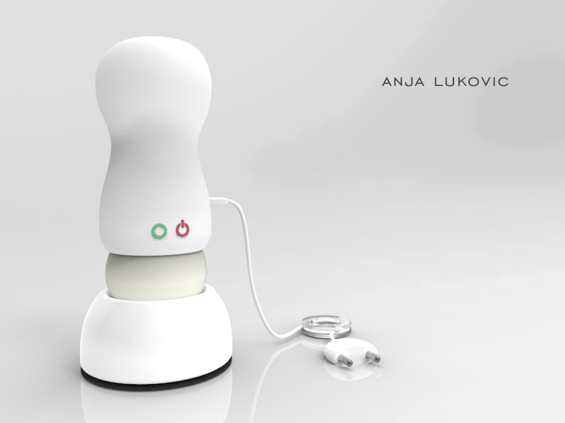 2014_Fall_ELDS205_Anja_Lukovic_hand sander design_rendering1 .jpg