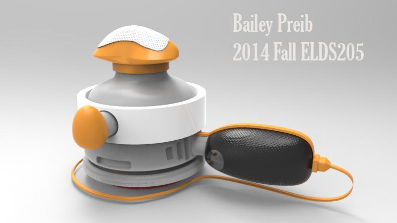 2014_Fall_ELDS205_Bailey_Preib_Assignemnt4_Sander_Rendering1.jpg