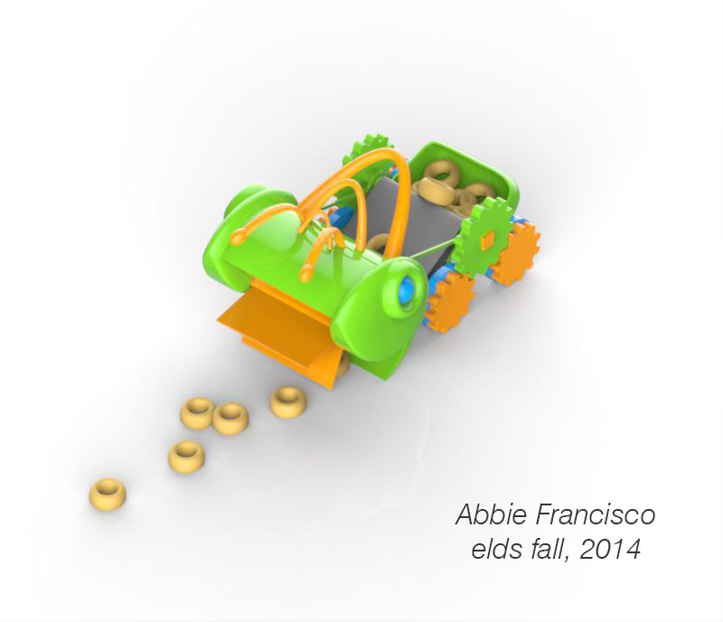2014_fall_ELDS205_abbie_francisco_assignment5_toy_rendering1.jpg