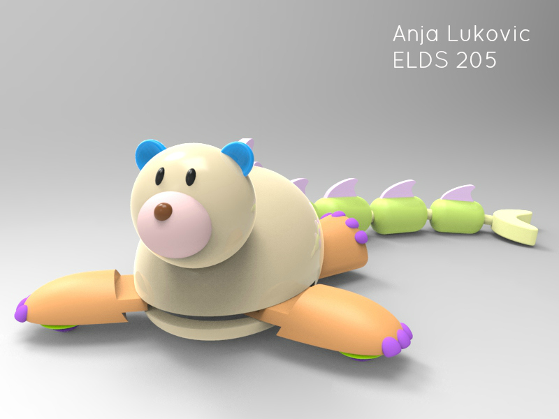 2014_Fall_ELDS205_Anja_Lukovic_Assignment 5_rolling toy_rendering1.jpg