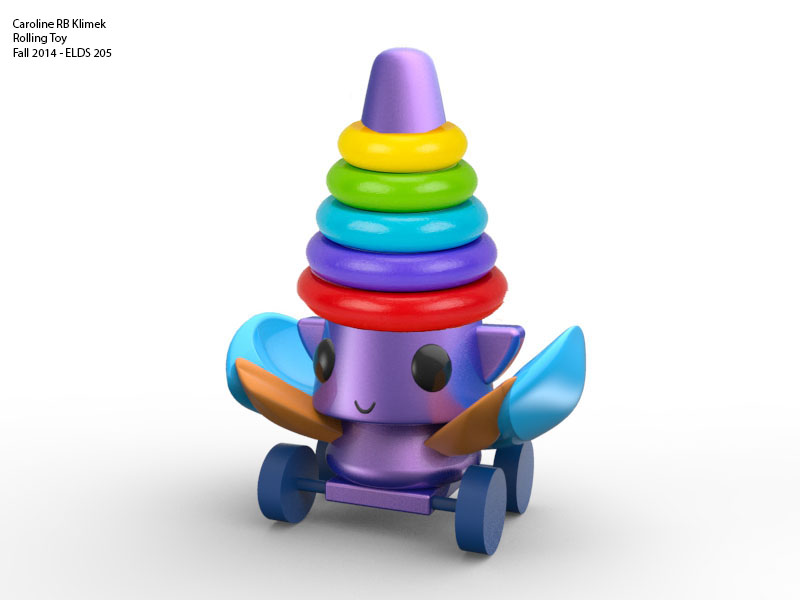 2014_Fall_ELDS_Caroline_Klimek_Assignment5_RollingToy_rendering3.jpg