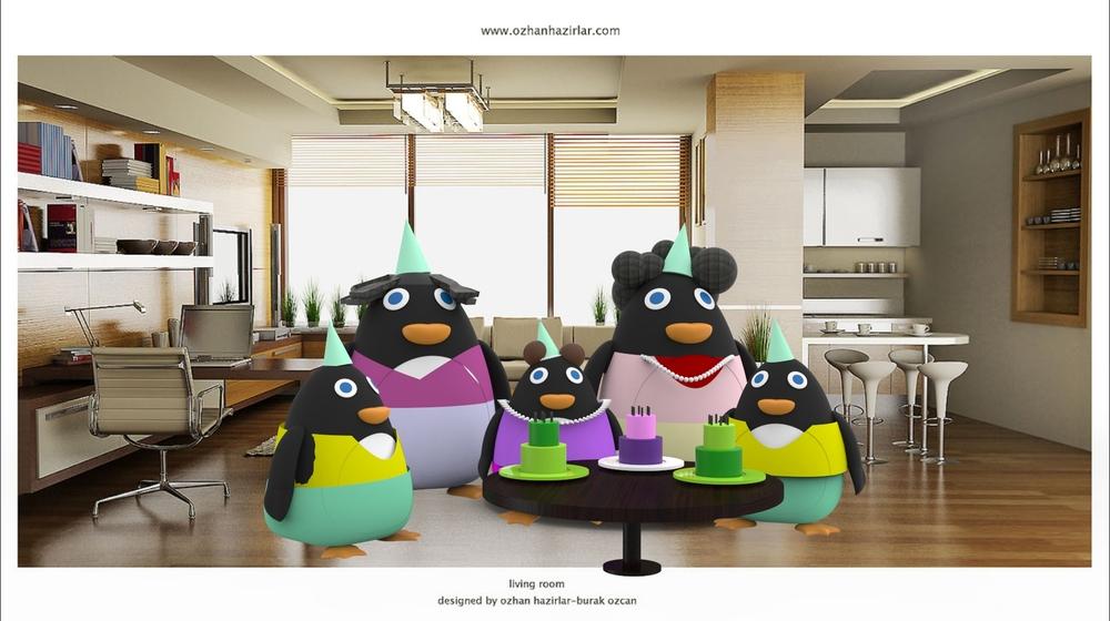 Fall_2015_DCR 252dEJA-JONESRendering_Penguin_1.2.jpg