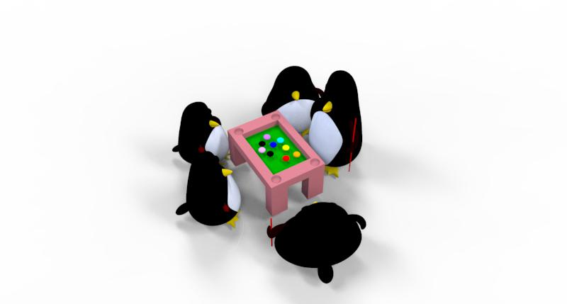 Fall_2015_DCR 252A_Molly_Gillies_Penguin_Rendering2.jpg