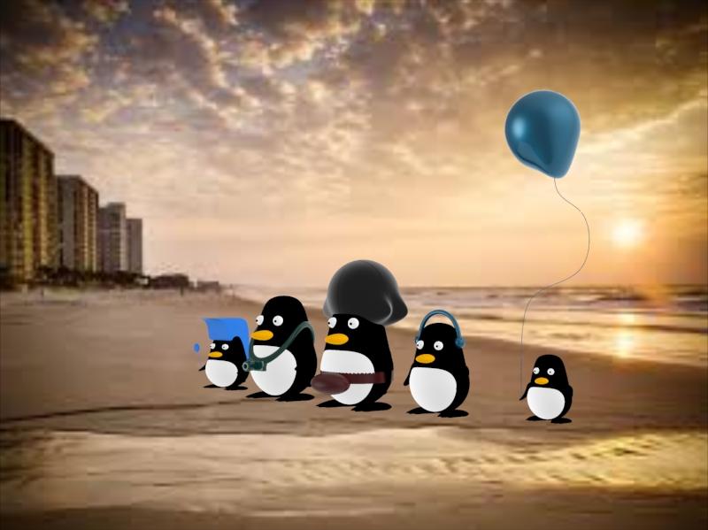 fall-2015-DCR-252A-Zack-Hobson-penguin rendering 1.33.jpg
