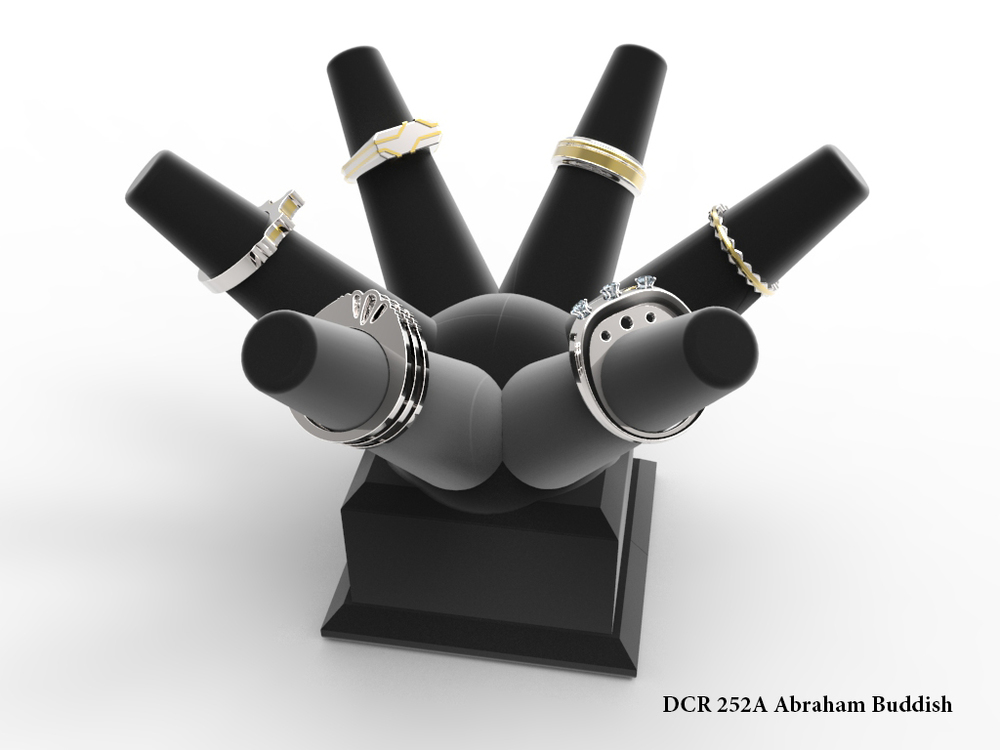 Fall_2015_DCR_252A_Abraham_Buddish_JewelryDesign_Rendering1.jpg