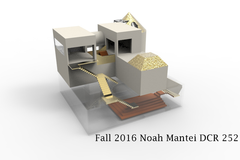 Fall_2016_DCR_252_Noah_Mantei_Castle_Render1.jpg