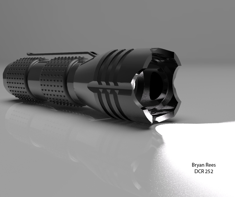 Winter_2019_DCR 252_Bryan_Rees_flashlight_rendering3.jpg